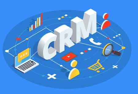 Significant AI Transformations in CRM Software