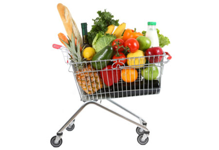 Transforming the Supply Chain: E-commerce for Food & Beverage