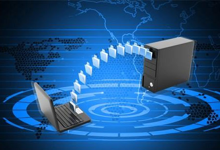 High-Tech Solutions to Mitigate Data Backup Challenges
