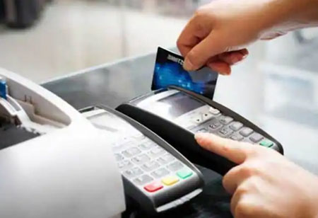 Emerging Payment and Card Trends Shaping the European Banking Sector