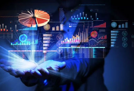 Significance of Data Analytics for Marketing Success
