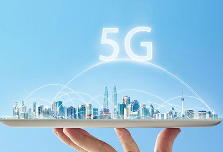 What Happened to 5G in South Korea?