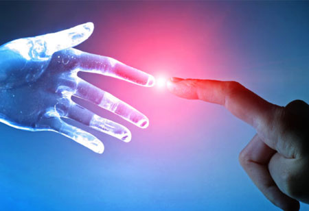 AI with Human Touch: Can Manufacturing Achieve its Full Potential?