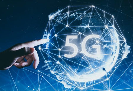 Why CIOs Should Be Attentive Towards 5G Revolution?