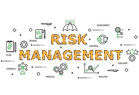 Managing Data Risk Challenges with Risk Management Programs