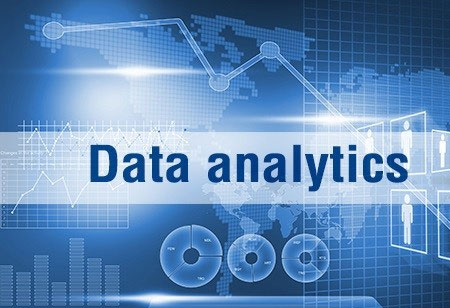 How Data Analytics Can Be A Boon For Enterprises