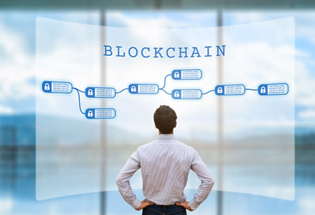 Is Marketing sector Embracing Blockchain Innovation?