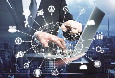 Leveraging Big Data for Secure Banking