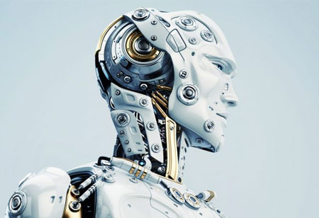 Will AI be able to substitute User Interfaces?