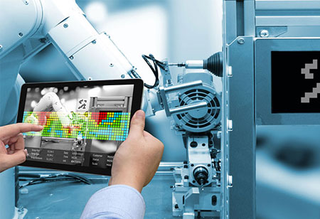 Should Businesses Explore Digital Manufacturing and Industry 4.0?