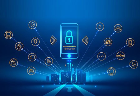 Strategies to Overcome the Unsolved IoT Security Challenges