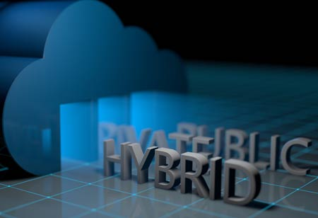 How to Achieve Hybrid Cloud Success?