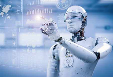 How Robotic Process Automation will Grow in the Future?