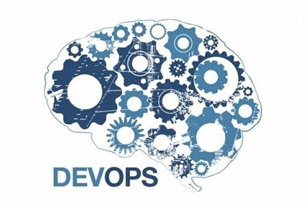 DevOps Approach to Software Development