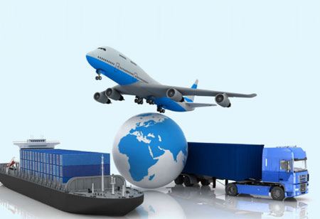 Advantages of Using Third-party Logistics