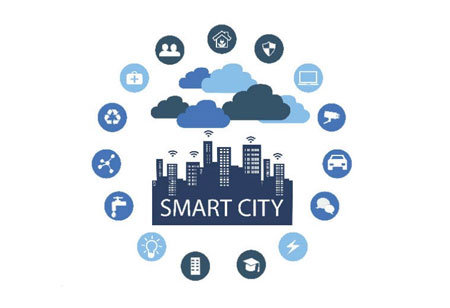 Defining the Role of Cloud in Smart Cities