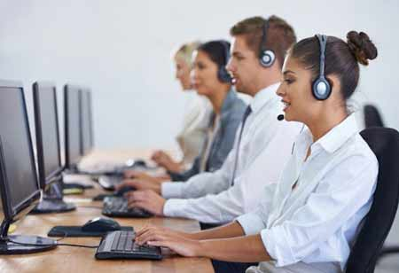 Is BPO Becoming Smarter?