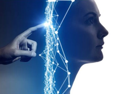 AI and Blockchain emerges as the Future Tech Combination