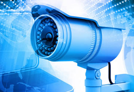 Trends Influencing Security and Surveillance
