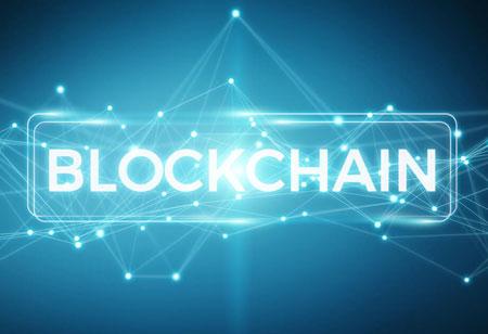 The Future of Identity Verification through Blockchain Technology