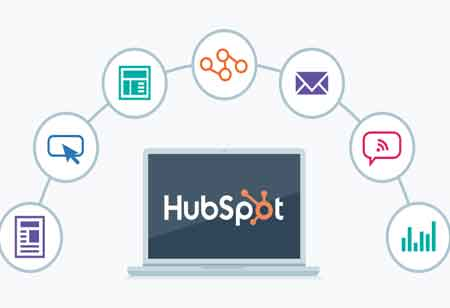 What are the Latest HubSpot Offerings?