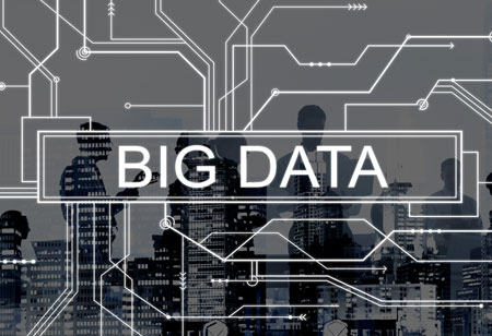Top Industries Unleashing the Potential of Big Data to the Fullest