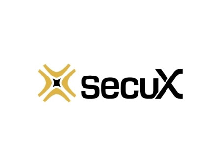 SecuX Wallet Users Can Now Purchase on SecuX Wallet Web App through Coinify.com
