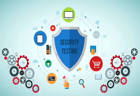 How Application Security Testing can go a Step Further?