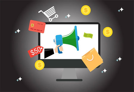 How E-commerce Retargeting can benefit a Brand?