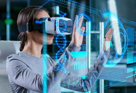 How AR and VR Proves to be Revolutionary