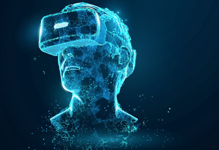 Architects Embracing VR Technologies to stay Ahead!