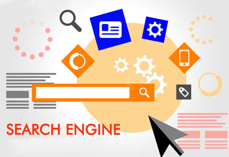 How Important Is Search Engine For Brands