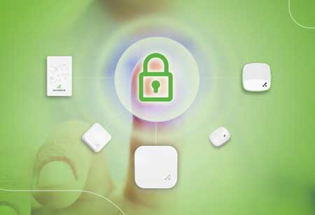 Parrying IoT security threats