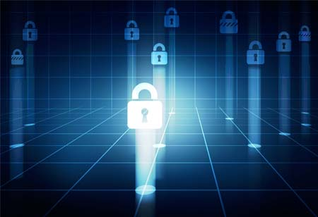 Various Cybersecurity Management Framework for Business Companies