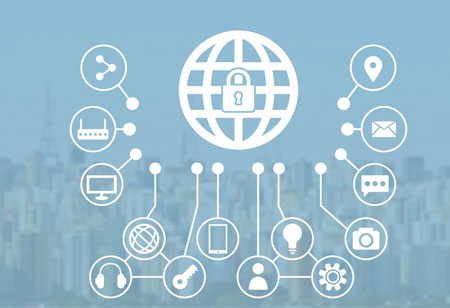 Measures to Overcome IoT Risks