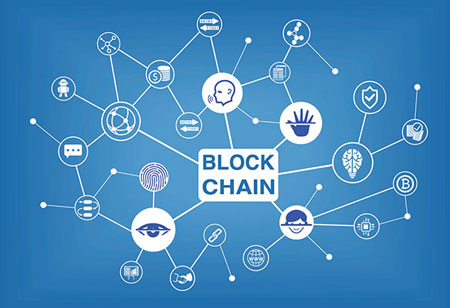 Why CPAS Need to Learn About Blockchain?