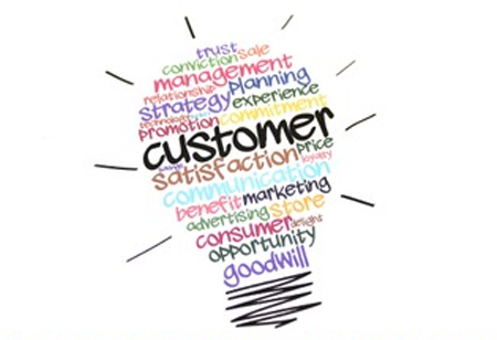 Rethinking the Business Roots with a Customer-Driven Culture