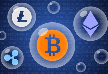 Why Cryptocurrencies are Considered the Future of Business Transactions