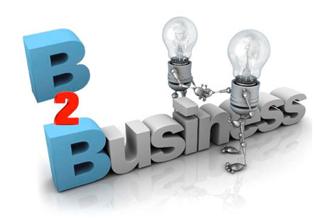 Exploring Consumerization of B2B e-commerce