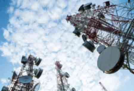 How AI Is Leveraging Telecom Sector?