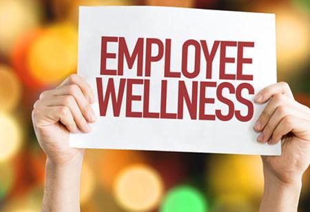 Importance of an employee wellness program