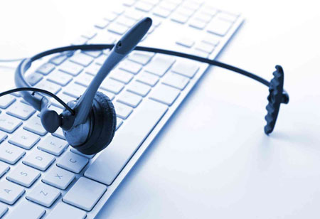 New Technology Trends are Reshaping Contact Center Operations