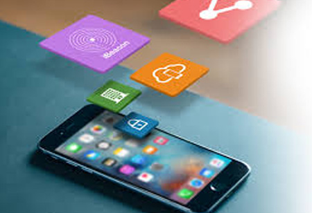 What are the Benefits of Custom Mobile Application in the Business