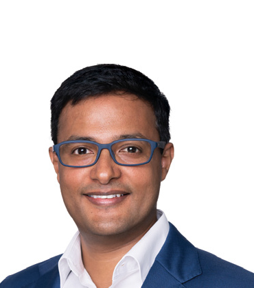 Analytics, AI and Insurance