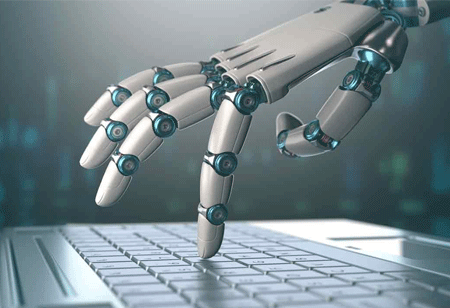 RPA Trends Get a Boost through Collaboration