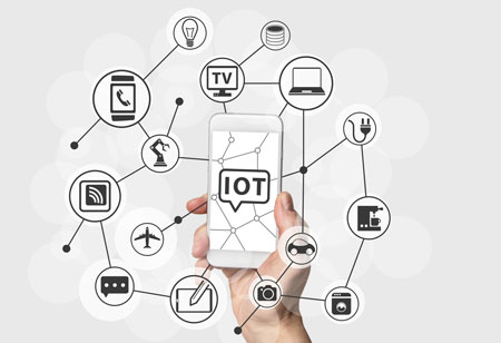 Significance of Data in IoT Deployment