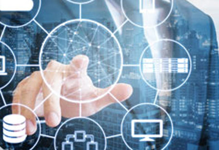 Conquering the Interoperability Challenges in IoT