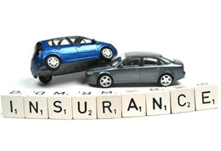 The IoT effect on the Automotive Insurance Industry