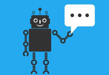 Significant Grounds of Chatbots in Employee Experience
