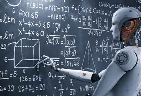 The Applications of Machine Learning in the Education Sector